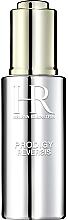 Духи, Парфюмерия, косметика Антивозрастная сыворотока для лица - Helena Rubinstein Prodigy Reversis Surconcentrate