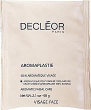 Духи, Парфюмерия, косметика Арома-уход за кожей лица - Decleor Aromaplastie Aromatic Facial Care