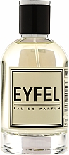 Духи, Парфюмерия, косметика Eyfel Perfume U20 - Парфюмированная вода