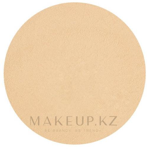 Хайлайтер для лица - Pixie Cosmetics Dust of Illumination Refill (сменный блок) — фото Gold Rush