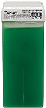 Духи, Парфюмерия, косметика Воск для депиляции в картридже - Trico Botanica Depil Botanica Aloe Vera
