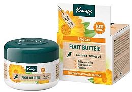 Духи, Парфюмерия, косметика Масло для ног - Kneipp Foot Butter