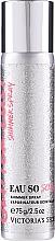 Шимерный спрей для тела - Victoria's Secret Eau So Sexy Glitter Lust Shimmer Spray — фото N1