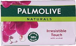 """Духи, Парфюмерия, косметика Мыло Натурэль """"Черная Орхидея"""" - Palmolive Naturel"""