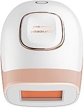 Духи, Парфюмерия, косметика Лазерный фото эпилятор - Concept Perfect Skin IL3000 Epilator