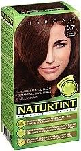 Духи, Парфюмерия, косметика Краска для волос - Naturtint Permanent Hair Colour System