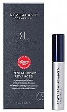 Духи, Парфюмерия, косметика Кондиционер для роста бровей - RevitaLash RevitaBrow Advanced Eyebrow Conditioner