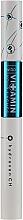 Духи, Парфюмерия, косметика Питательный кондиционер для ресниц - Wibo Vitamin Your Lashes