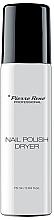 Духи, Парфюмерия, косметика Средство для быстрой сушки и защиты цвета лака - Pierre Rene Nail Polish Dryer
