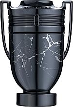 Духи, Парфюмерия, косметика Paco Rabanne Invictus Onyx - Туалетная вода