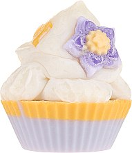 """Духи, Парфюмерия, косметика Мыло """"Цветок лотоса"""" - Bosphaera Lotus Flower Soap"""