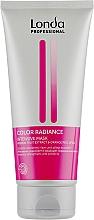 Духи, Парфюмерия, косметика Маска для волос - Londa Professional Color Radiance