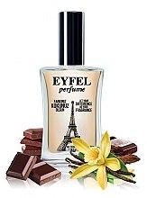 Духи, Парфюмерия, косметика Eyfel Perfume K-128 - Парфюмированная вода