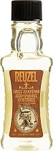 Духи, Парфюмерия, косметика Шампунь для ежедневного применения - Reuzel Hollands Finest Daily Shampoo