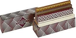 Духи, Парфюмерия, косметика Набор - Zoeva Plaisir Box Vol. 2