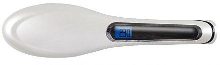 Выпрямляющая термощетка, 40.296 - Beper — фото N2