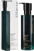 Духи, Парфюмерия, косметика Восстанавливающий кондиционер - Shu Uemura Art of Hair Ultimate Reset Conditioner