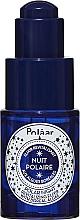 Духи, Парфюмерия, косметика Восстанавливающий эликсир для лица - Polaar Polar Night Revitalizing Elixir