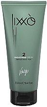 Духи, Парфюмерия, косметика Крем для выпрямления волос - Vitality's Lixxo 2 Smoothing Cream