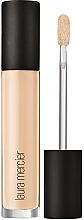 Духи, Парфюмерия, косметика Консилер - Laura Mercier Flawless Fusion Ultra-Longwear Concealer