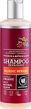 """Духи, Парфюмерия, косметика Шампунь для волос """"Скандинавские ягоды"""" - Urtekram Nordic Berries Hair Shampoo"""