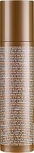 Кондиционер для волос - H.Zone Option Sun Monoi Leave-In Conditioner — фото N2