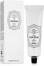Духи, Парфюмерия, косметика Безаммиачная крем-краска для волос - Davines A New Colour