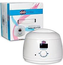 Духи, Парфюмерия, косметика Воскоплав RE 00006 - Ronney Professional Wax Heater