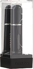 Духи, Парфюмерия, косметика Флакон для духов - Travalo Classic HD Easy Fill Perfume Spray Black