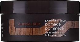 Духи, Парфюмерия, косметика Помада для укладки волос - Aveda Men Pure-Formance Pomade