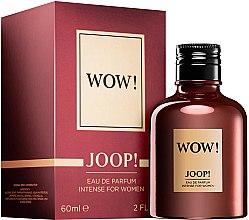 Духи, Парфюмерия, косметика Joop! Wow! For Women - Парфюмированная вода