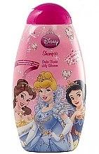 Духи, Парфюмерия, косметика Шампунь для волос - Admiranda Princess