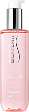 Духи, Парфюмерия, косметика Лосьон для сухой кожи - Biotherm Biosource Softening Toner Dry Skin