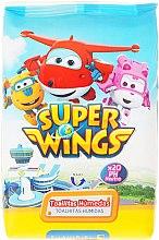 Духи, Парфюмерия, косметика Детские влажные салфетки - Suavipiel Super Wings Wipes