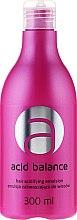 Духи, Парфюмерия, косметика Бальзам для волос - Stapiz Acidifying Emulsion Acid Balance