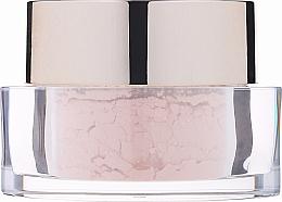 Духи, Парфюмерия, косметика Минеральная рассыпчатая пудра - Clarins Mineral Loose Powder