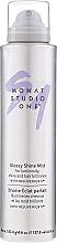 Духи, Парфюмерия, косметика Мист для блеска волос - Monat Studio One Glossy Shine Mist