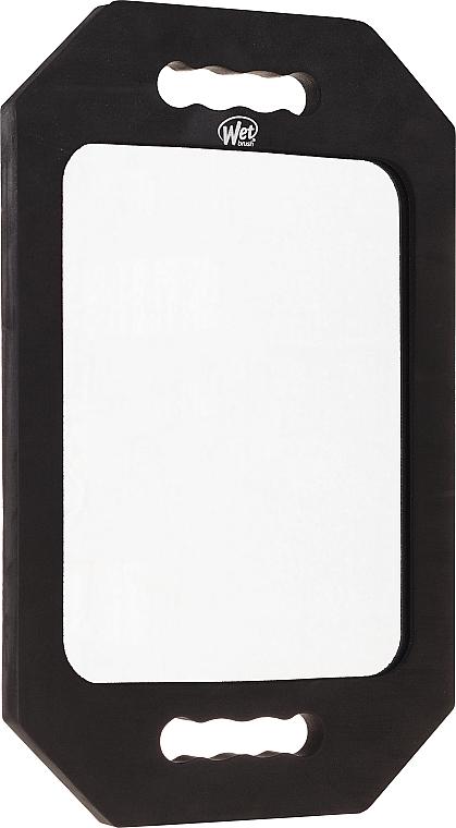 Набор - Wet Brush Pro Reseller Pack (brush/10pc + h/comb/4pc + mirror) — фото N2