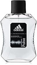 Духи, Парфюмерия, косметика Adidas Dynamic Pulse - Туалетная вода