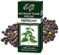 Духи, Парфюмерия, косметика Натуральное эфирное масло черного перца - Etja Natural Essential Oil