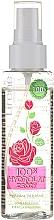 Духи, Парфюмерия, косметика Гидролат розы - Lirene Rose Hydrolate