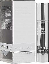 Духи, Парфюмерия, косметика Концентрат для сухой кожи - Klapp Repacell Ultimate Antiage Concentrate Dry