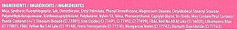 Палетка теней для век - Moira Happy Go, Fly, Travel Shadow Palette — фото N4