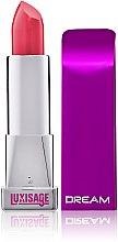 Духи, Парфюмерия, косметика Губная помада - Luxvisage Dream Lipstick