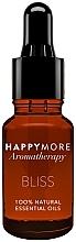 "Духи, Парфюмерия, косметика Эфирное масло ""Bliss"" - Happymore Aromatherapy"