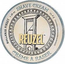 Духи, Парфюмерия, косметика Крем для бритья - Reuzel Shave Cream