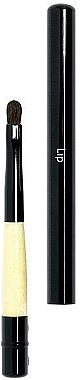 Кисть для губ - Bobbi Brown Retractable Lip Brush — фото N1