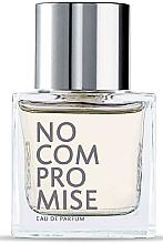 Духи, Парфюмерия, косметика Dr. Spiller No Compromise - Парфюмированная вода