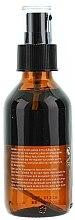 Духи, Парфюмерия, косметика Натуральное масло миндаля - Apivita Aromatherapy Organic Almond Oil