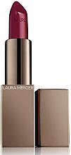 Духи, Парфюмерия, косметика Кремовая помада для губ - Laura Mercier Rouge Essentiel Silky Creme Lipstick